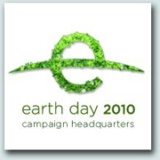 Earth_day_2010