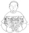 financiranjeibogatstvocrkvi-web