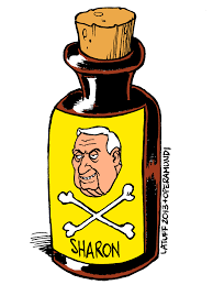 poison | Latuff Cartoons - Clip Art Library